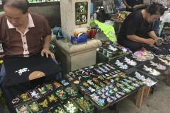 markt_02
